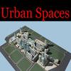 05 32 08 498 urban design 158 1 4