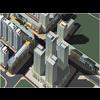 05 32 08 591 urban design 158 2 4