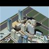 05 32 08 669 urban design 158 3 4