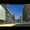 05 32 08 946 urban design 159 2 4