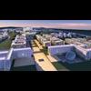 05 32 09 120 urban design 159 4 4