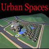 05 32 09 719 urban design 160 1 4