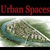 05 32 19 721 urban design 163 1 4