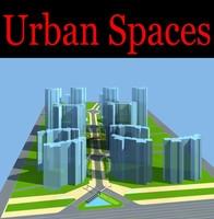 Urban Design 163 3D Model