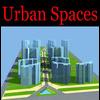05 32 20 115 urban design 164 1 4