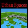 05 32 22 905 urban design 165 1 4