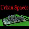 05 32 23 312 urban design 166 1 4