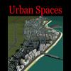 05 32 23 704 urban design 167 1 4