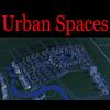 05 32 24 199 urban design 168 1 4
