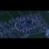 05 32 24 433 urban design 168 3 4