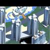 05 32 27 123 urban design 170 2 4