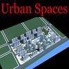 05 32 27 13 urban design 170 1 4