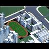 05 32 27 181 urban design 170 3 4