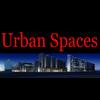 05 32 27 248 urban design 171 1 4