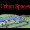 05 32 27 542 urban design 172 1 4