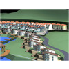 05 32 27 686 urban design 172 2 4