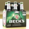 05 33 07 857 becks box preview 02 4