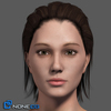 05 33 13 880 female head 00 4