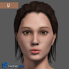 05 33 14 187 female head 04 4