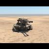 05 34 20 151 sentry gun 4