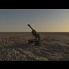 05 34 20 310 sentry gun 03 4