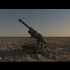 05 34 20 453 sentry gun 06 4