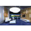 05 35 21 861 commercial space 021 1 4