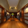 05 35 50 976 commercial space 041 1 4