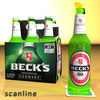 05 36 08 611 becks box preview 07 scanline 4