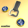 05 36 15 390 bottle opener preview 06 scanline 4
