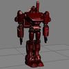 05 37 02 10 robot 17 08 4