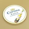 05 37 26 95 corona preview 008 scanline 4