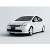 05 37 57 657 prius preview 01 4