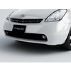 05 37 58 133 prius preview 06 1 4