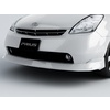 05 37 58 80 prius preview 06 4
