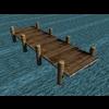05 38 02 636 006 dock 4