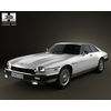 05 38 13 508 jaguar xj s coupe 1975 480 0001 4