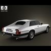 05 38 13 595 jaguar xj s coupe 1975 480 0002 4
