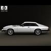 05 38 13 724 jaguar xj s coupe 1975 480 0003 4