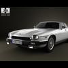 05 38 13 809 jaguar xj s coupe 1975 480 0004 4