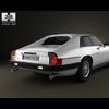 05 38 13 922 jaguar xj s coupe 1975 480 0005 4