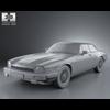 05 38 13 959 jaguar xj s coupe 1975 480 0006 4