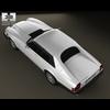 05 38 14 160 jaguar xj s coupe 1975 480 0008 4