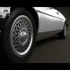 05 38 14 203 jaguar xj s coupe 1975 480 0009 4