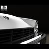 05 38 14 287 jaguar xj s coupe 1975 480 0010 4