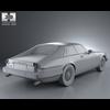 05 38 14 46 jaguar xj s coupe 1975 480 0007 4