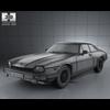 05 38 14 777 jaguar xj s coupe 1975 480 0011 4