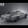 05 38 15 443 jaguar xj s coupe 1975 480 0012 4