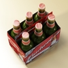 05 38 21 282 budweiser box preview 04 4