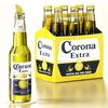 05 38 23 260 corona box preview 01 4